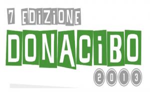DonaCibo2013