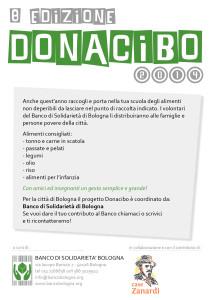 donacibo_volantino 2014 copy