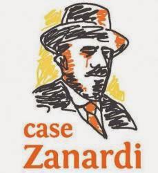 case_zanardi_colore_preview